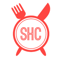 Simply Homemade Catering