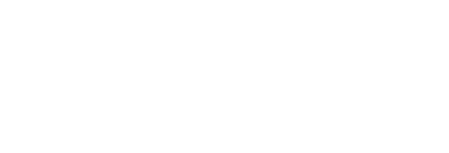 Greenwich Ct Luxury Real Estate