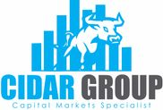 Cidar Group