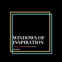 Windows of Inspiration