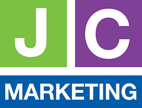 JC Marketing, Inc