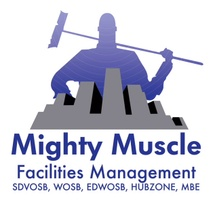 Mighty Muscle Facilities Management