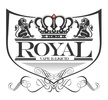 Royal Vapes