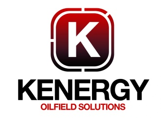 Kenergy Oilfield Solutions