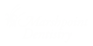 https://marshpointdentistry.com/