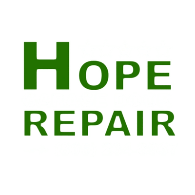 Hope Garage Door Repair