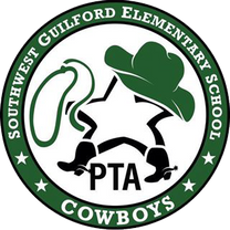 Southwest Guilford Elementary School PTA