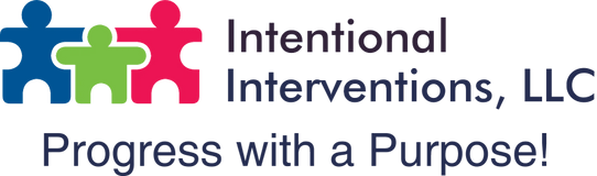 Intentional Interventions, LLC