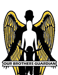 Our Brothers Guardian