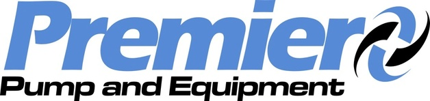 Premier Pump & Equipment