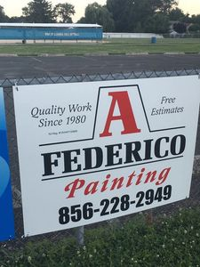 Painters in Cherry Hill, NJ