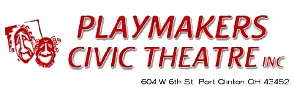 Playmakers Civic Theatre Inc.