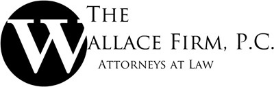 The Wallace Firm, P.C.
