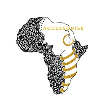 Accessorise, a celebration of your features