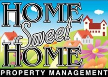 Century 21 Hilltop & Home Sweet Home   Property Management
