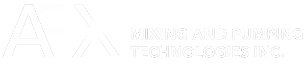 AFX Mixing & Pumping Tech Inc.