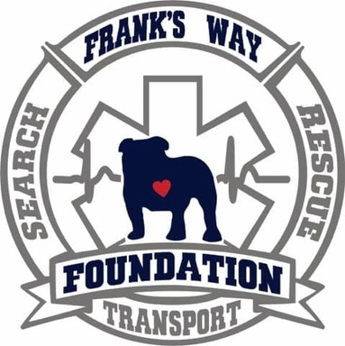 Frank's Way Foundation