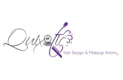 quixotic hair design and makeup artistry