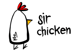 SIR CHICKEN CHICAGO