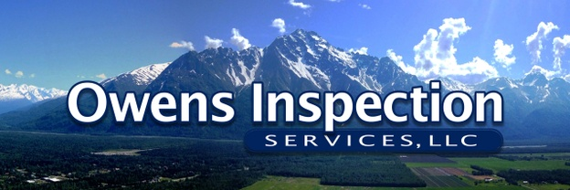 Owens Inspection Services LLC