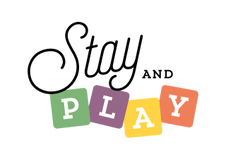 Stay & Play