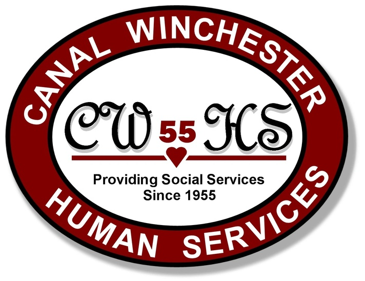 Canal Winchester Human Services