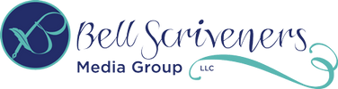 Bell Scriveners Media Group, LLC