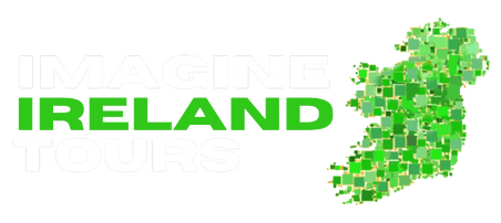Imagine Ireland Tours