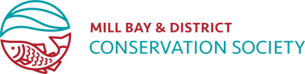 Mill Bay and District Conservation Society