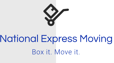 National Express Moving