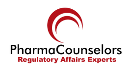 PharmaCounselors® International