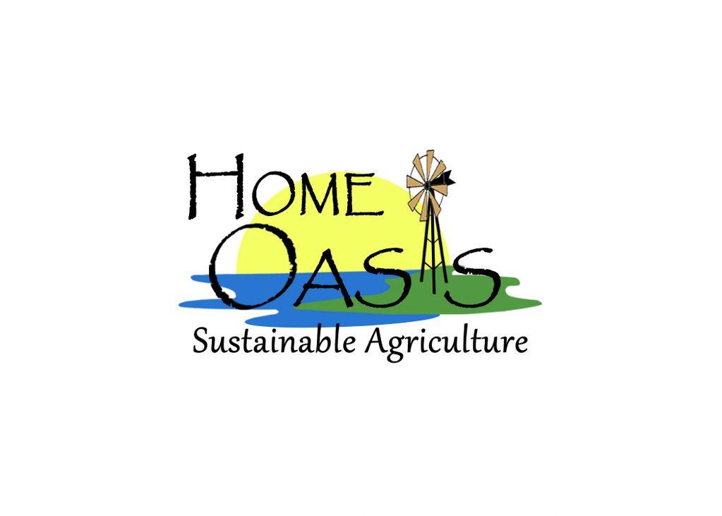 Home Oasis Farm uses sustainable, organic farming practices to produce vegetables, cattle, & more.