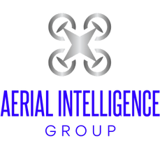Aerial Intelligence Group