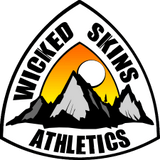 Wicked Skins Athletics
