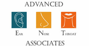 Advanced Ear, Nose, Throat Associates