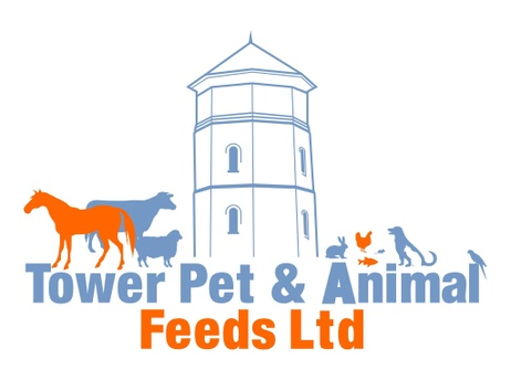Tower Pet & Animal Feeds Ltd
