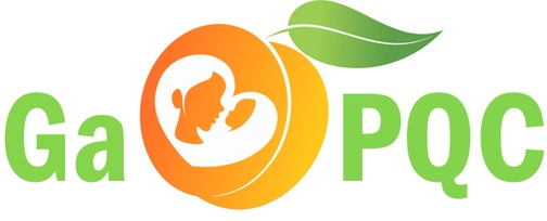 Georgia Perinatal Quality Collaborative