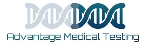 advantage medical testing