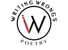 Writing Wrongs Poetry Slam