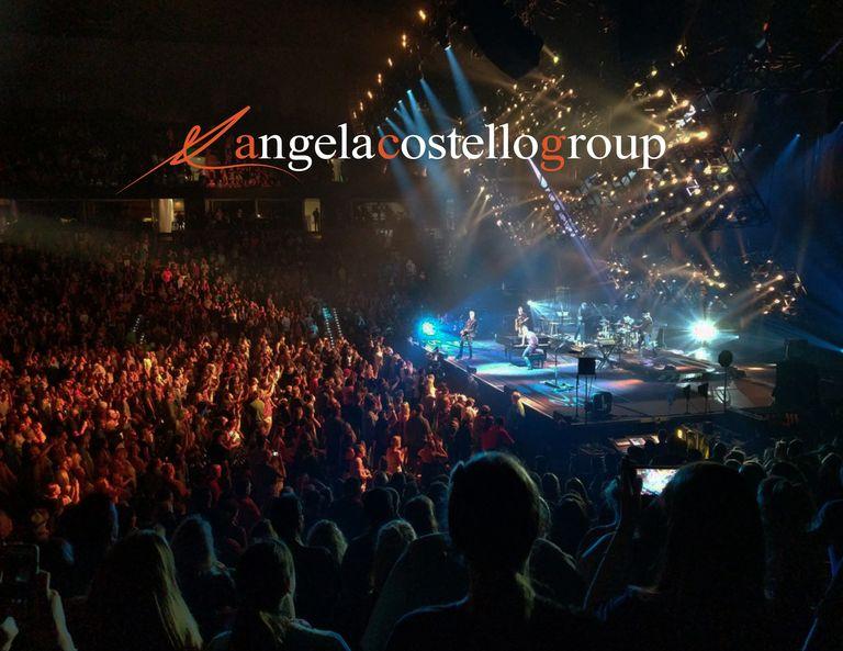 AngelaCostelloGroup