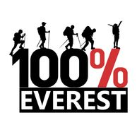 100% Everest is an adventure travel company that specialises in taking people to Nepal.