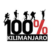 100% Kilimanjaro is an adventure travel company that specialises in taking people on African Adventu