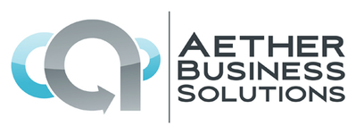 Aether Business Solutions