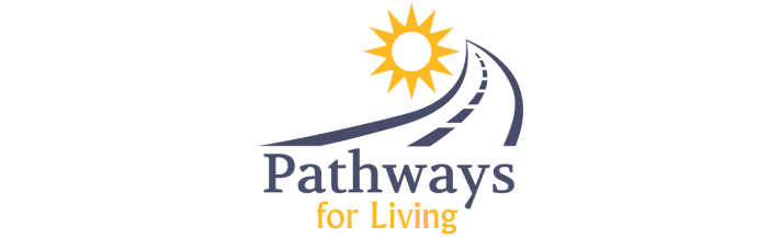 Pathways for Living Ltd