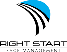 Right Start Events, LLC