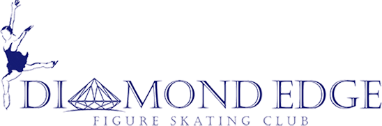 Diamond Edge FSC, Inc.