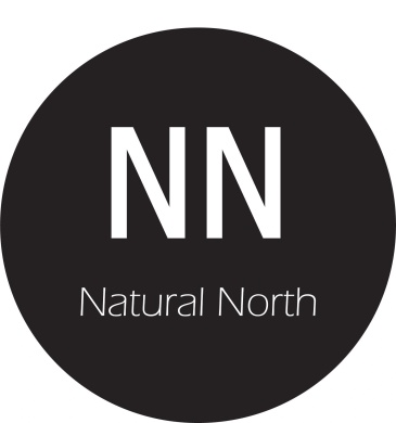 Natural North