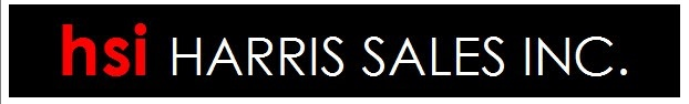 Harris Sales Inc.
