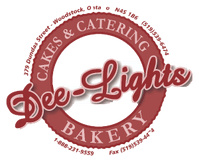 Deelights Bakery and Fine Foods