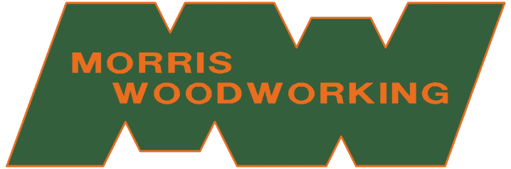 Morris Woodworking